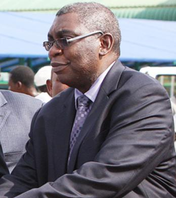 Sakwiba Tells Court : HH Is Being Charged Under A Colonial Law Enacted In 1938