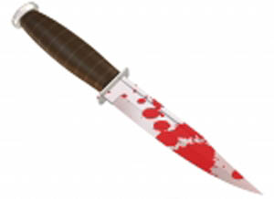 Lusaka Wife Stabs To Death Husband With Knife