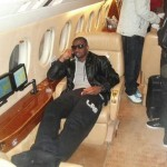 P-Square1private-jet