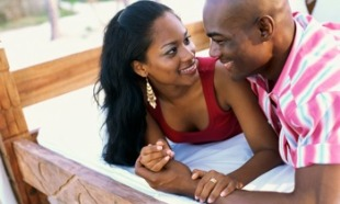 IS IT NORMAL? My Wife Allows Her Friends To Sleep On Our Matrimonial Bed