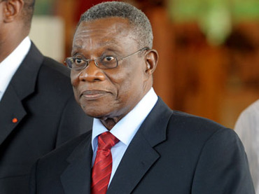 TB JOSHUA : John Atta Mills DIED A MARTYR 'the outcome of his death would be glory and honour for the nation of Ghana'