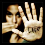 always_lie_lying_now