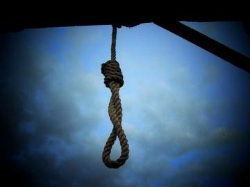 Man Hangs Himself After Affair With Brother's Wife
