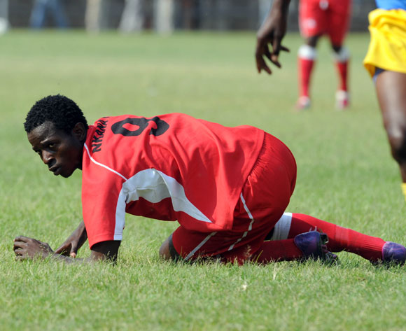 Kitwe Comes To A Standstill As Power Host Nkana In The Mother Of All Derbies