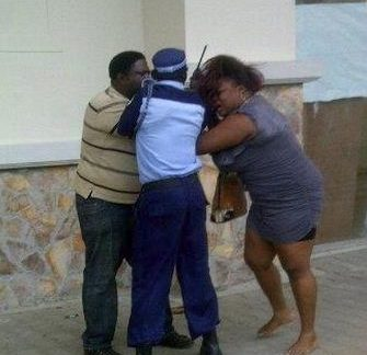 Lusaka Hubby Loses Adultery Case
