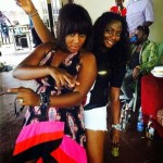 Ini-Edo-Birthday-Party-2-67