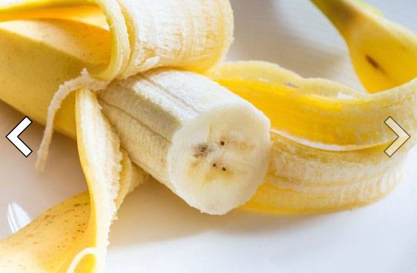 Top 8 Health Benefits of Bananas