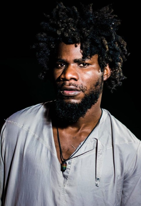 Beware Of Dogs- Musician Pilato Speaks Out On The City Market Fire