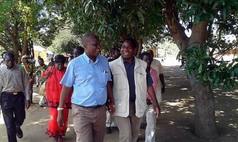 MMD Refutes Claim Mutati Is Being Propped For 2021