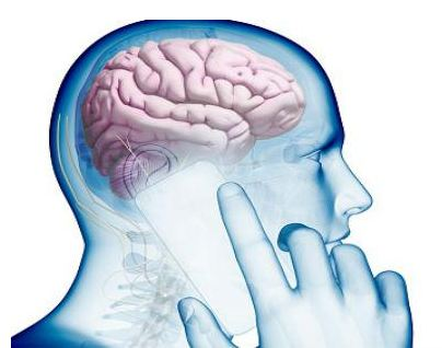 No Link Between Mobiles And Brain Cancer: Study