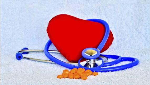 8 Tips To Manage High BP Without Pills