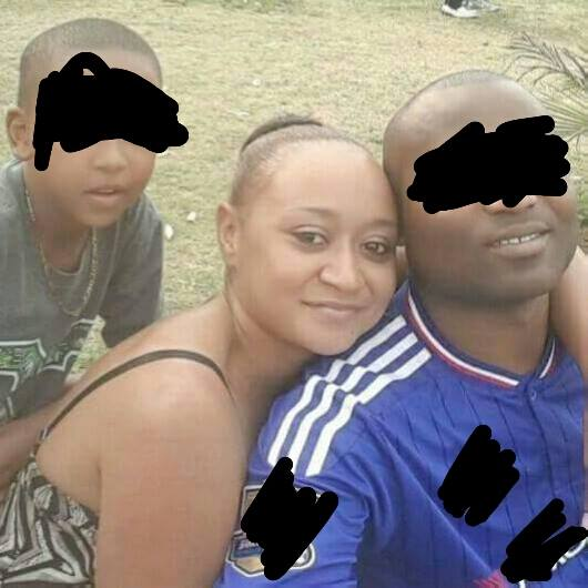 Chingola Woman Poisons Son, Herself After A Quarrel With Her Lover