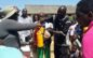 PF MP's Donate Items Worth K100,000 to Displaced Namwala Residents