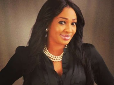 I  Left Nollywood To Make Babies -Thelma Okoduwa
