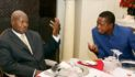Zambians Advised Not To Allow Extension Of Lungu's Term